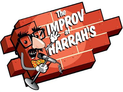 Improv at Harrah's