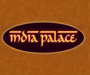 India Palace Las Vegas
