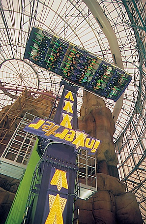 inverter-adventuredome-las-vegas