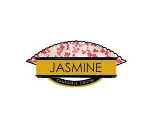 Jasmine Las Vegas Chinese Restaurant