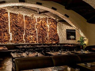 Top Ten Las Vegas Mexican Restaurants