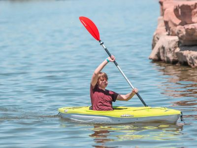 lake-mead-kayak-rentals