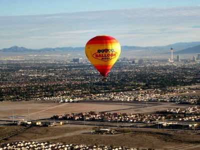 Best Las Vegas Tours And Day Trips In 2019 2020