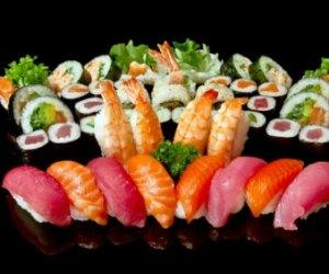 las-vegas-japanese-restaurants