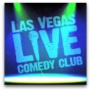 las-vegas-live-comedy-club3