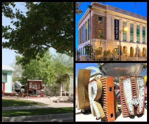 las-vegas-museum-tours