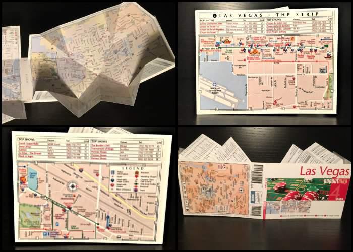 las-vegas-popout-map