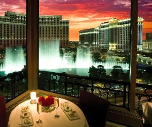 las-vegas-restaurant-best-view