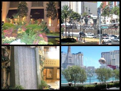Ultimate Las Vegas Sightseeing Bus Tour