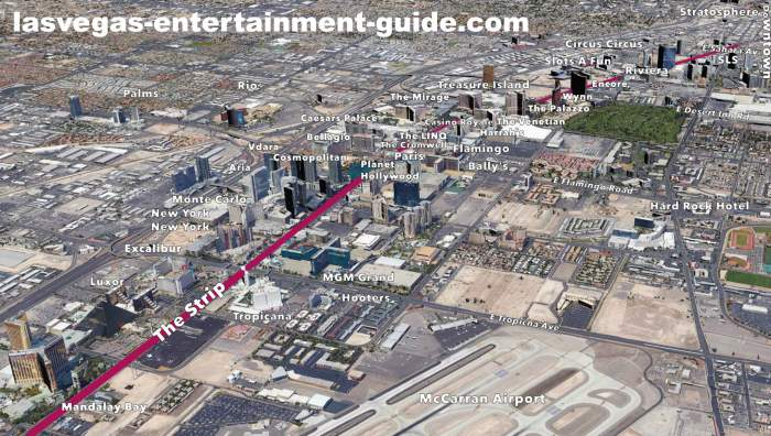 las-vegas-strip-map