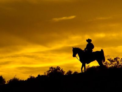 las-vegas-sunset-horseback-riding