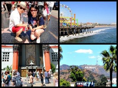 las-vegas-to-hollywood-tour