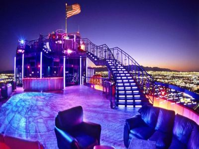 las-vegas-ultimate-night-adventure-tour