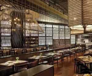 The Best Thai Restaurants In Las Vegas
