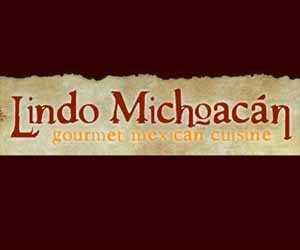 Lindo Michoacan Las Vegas