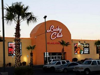 lucky-club-las-vegas-hotel