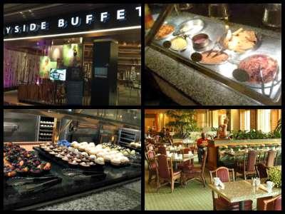 mandalay-bay-buffet
