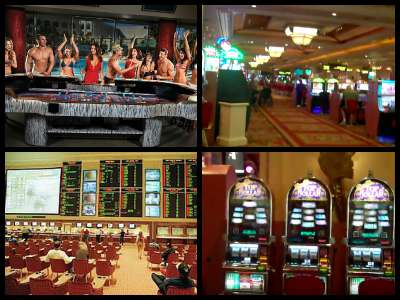 mandalay-bay-casino