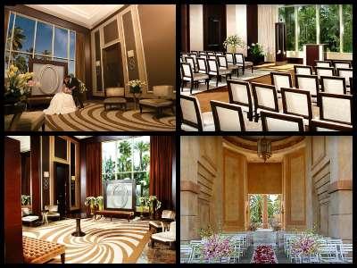 mandalay-bay-weddings