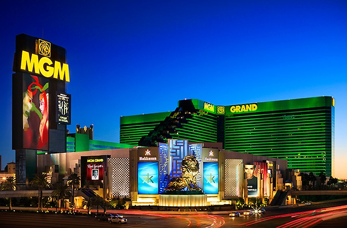 las Adult vegas guide entertainment