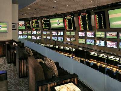 Mgm grand casino sports book gambling betting wide range of sports betting