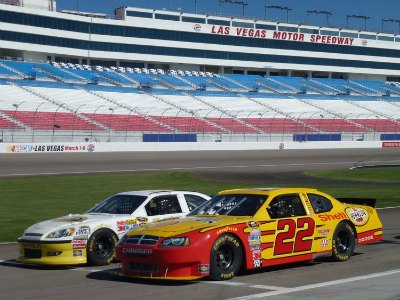 Las vegas attractions and points of interest for Hotels near motor speedway las vegas