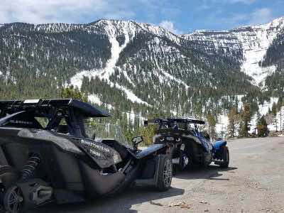 Mount-Charleston-Tour-slingshot