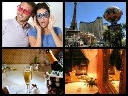 naughty couples Las Vegas