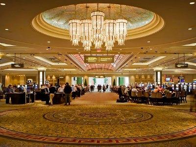 Казино palazzo виртуальние казино
