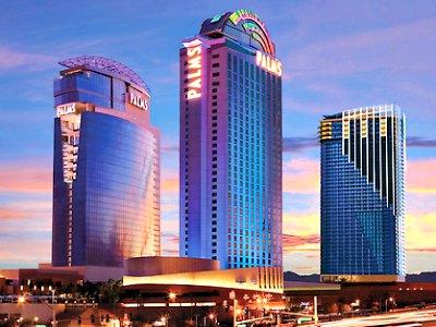 Things To Do In Las Vegas September 2018
