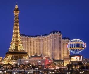 paris-las-vegas-hotel