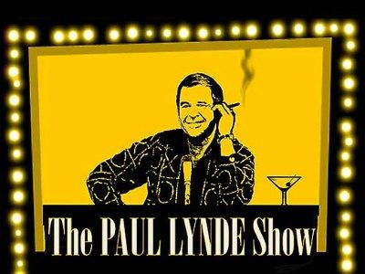 Blue Man show Las Vegas