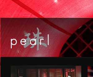 Pearl  Las Vegas Chinese Restaurant
