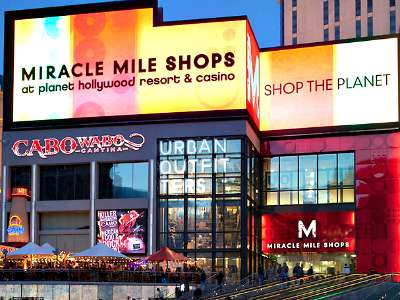 planet-hollywood-las-vegas-miracle-mile-shops