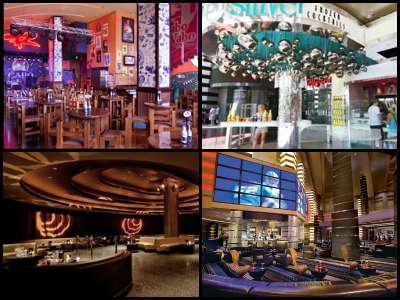 planet-hollywood-las-vegas-nightlife