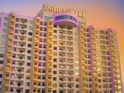 polo-tower-suites-las-vegas