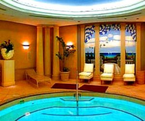 Qua Spa Atlantic City Coupons