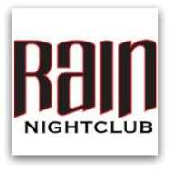 Rain Nightclub at Palms