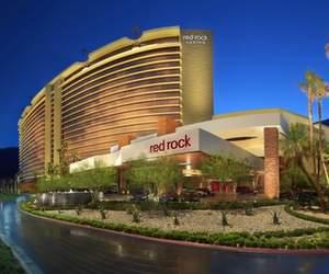 Red Rock Resort Las Vegas