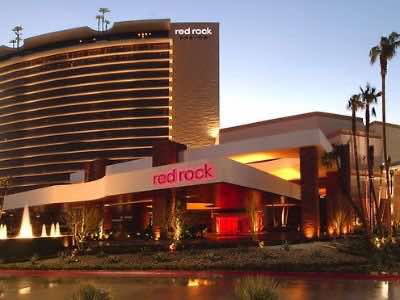 redrock-casino-resort-las-vegas