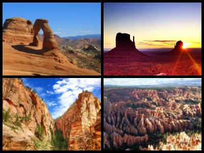 seven-days-national-parks-tour-from-las-vegas