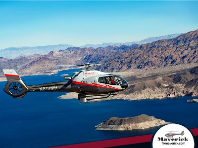 silver-cloud-tour-in-las-vegas-helicopter-tour