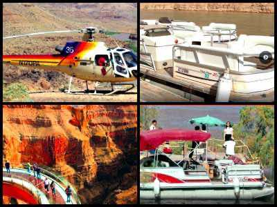 skywalk-express-with-helicopter-boat-tour