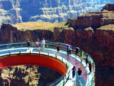 skywalk-odyssey-tour-in-las-vegas