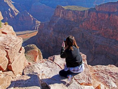 small-group-grand-canyon-tour