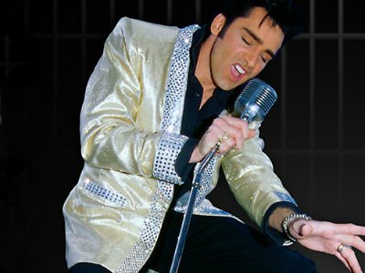 spirit-of-the-king-las-vegas-elvis-show