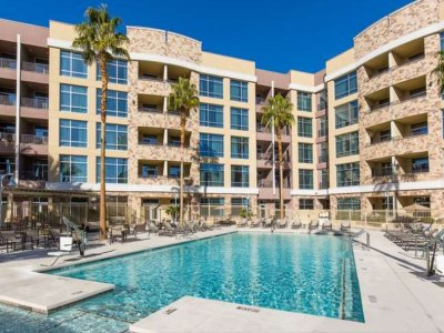 staybridge-suites-las-vegas