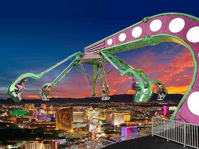 stratosphere-las-vegas-insanity-ride