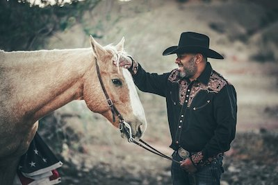 las-vegas-sunset-horseback-riding