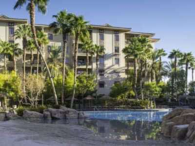 tahiti-village-resort-spa-las-vegas